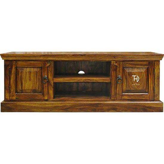 Buy TV Cabinet 2 door for Living Room Furniture