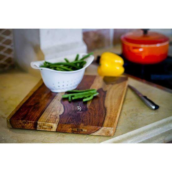 Buy Vegetable chopping board online