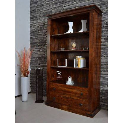 Buy Bookcase for Living room furniture