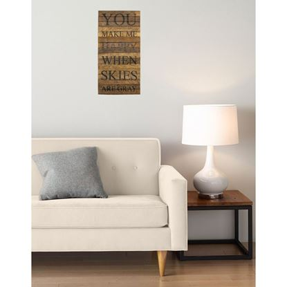 Buy Wall art for Living Room