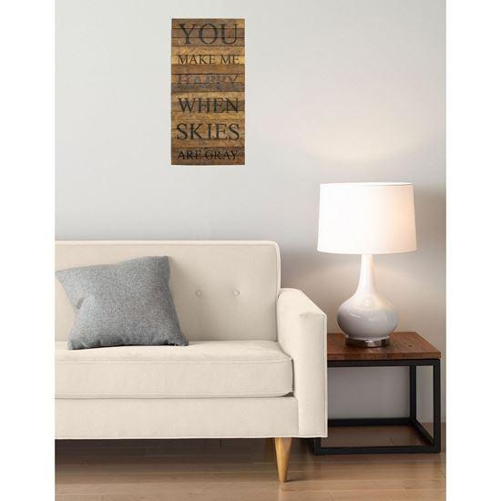 Buy Wall art for Living Room