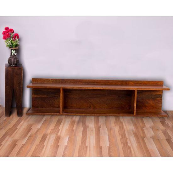 Buy Wall Rack for living room