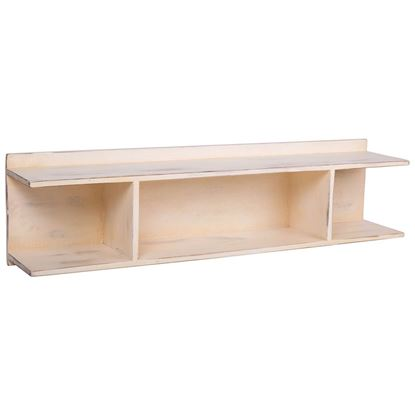 Buy Wall Rack for living room
