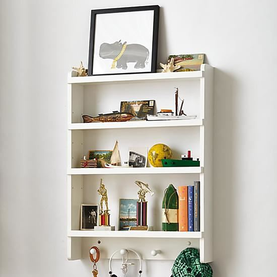 Buy wall racks online on discount