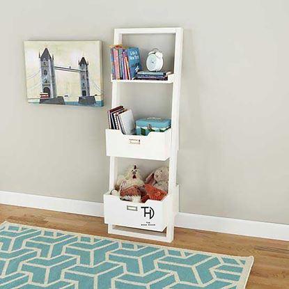 Buy kids bookcase online