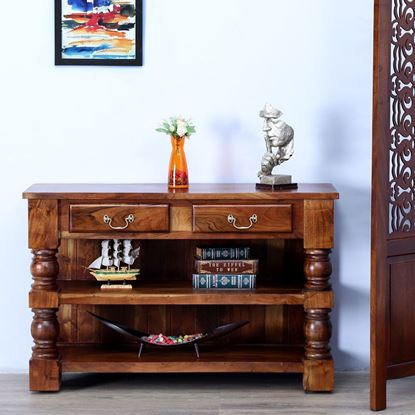Console table online
