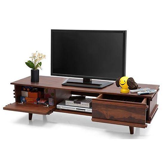 buy Tv Cabinet