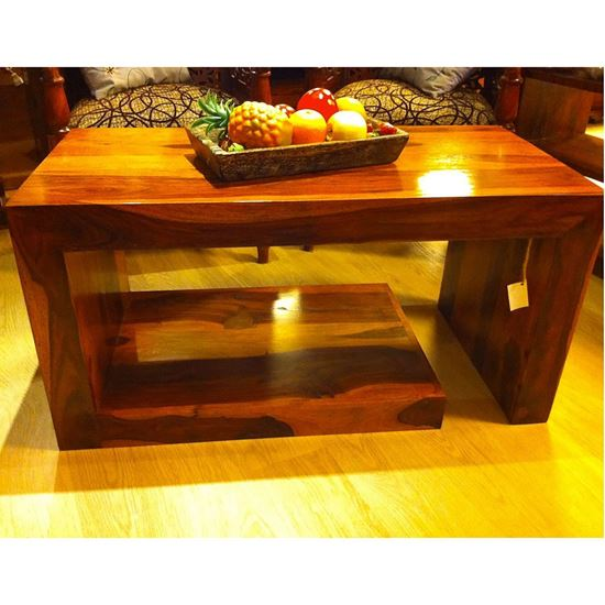 Buy Cintra coffee table for Living Room Furniture