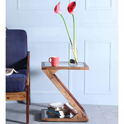 Buy side table online