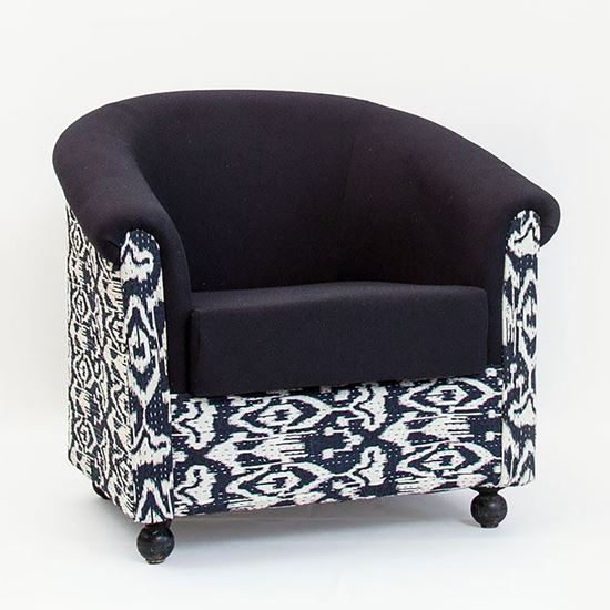 Buy Zakira Sofa online
