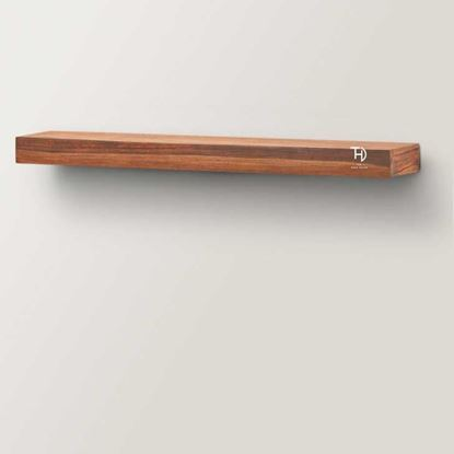 Buy wooden wall racks online
