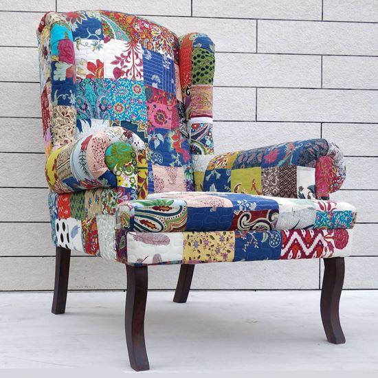 bedroom chair online