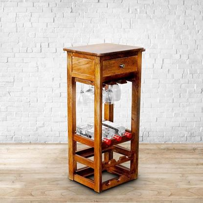 Bar Cabinet online