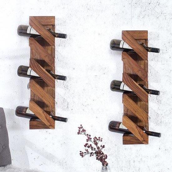 Wine rack online