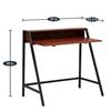 Buy small desk online