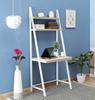 Buy Study desk with rack