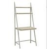Buy Study desk with rack online