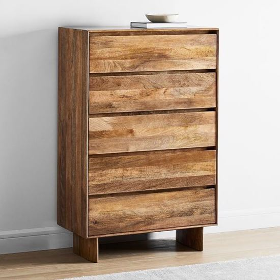 Buy chest of drawer