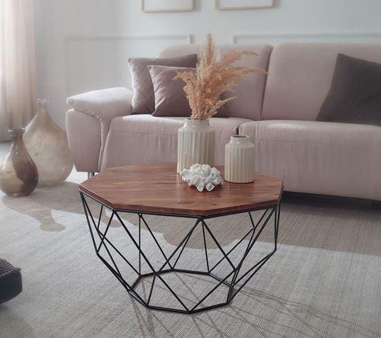 Latest design coffee table