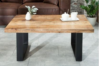 Latest design coffee table
