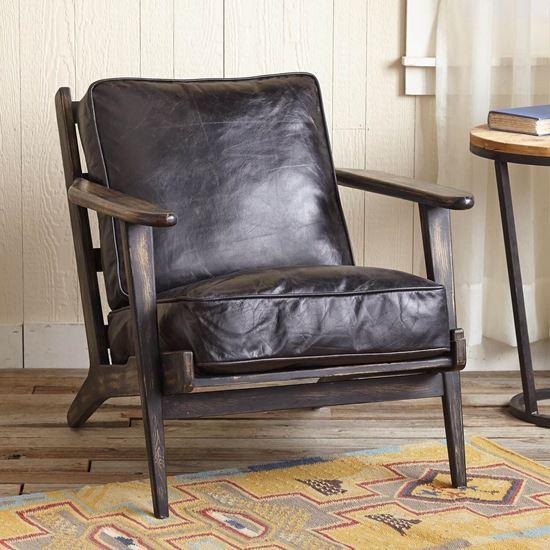 online chair