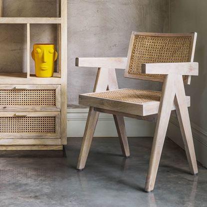 buy online Alanta Chair