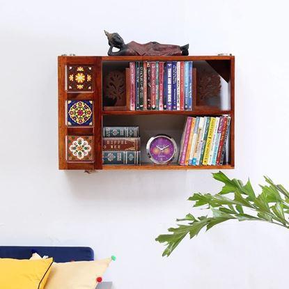 online wall shelf