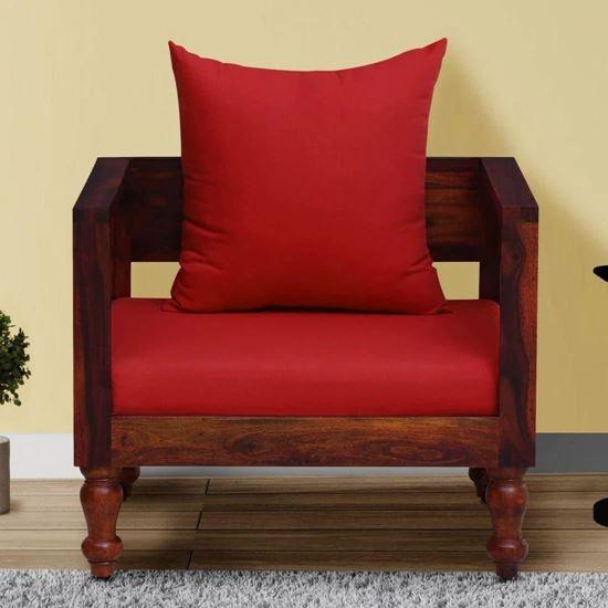 Ceramica sofa