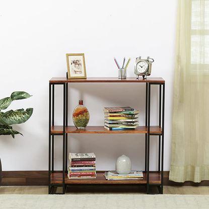 furniture at low prices
